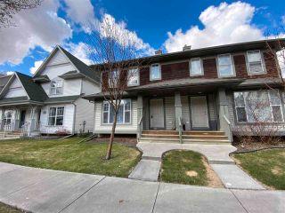 Photo 19: 4832 TERWILLEGAR Common in Edmonton: Zone 14 House Half Duplex for sale : MLS®# E4242855