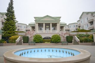 Photo 29: 209 8775 JONES ROAD in Richmond: Brighouse South Condo for sale ()  : MLS®# R2233058