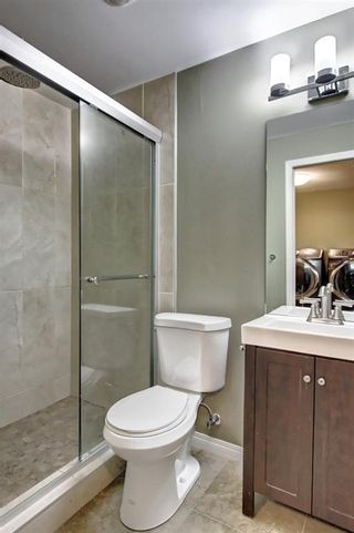 Photo 36: 15 Evansmeade Common NW in Calgary: Evanston Detached for sale : MLS®# A1153510