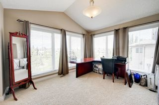 Photo 38: 1612 HASWELL Court in Edmonton: Zone 14 House for sale : MLS®# E4249933