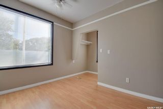 Photo 9: 714 3rd Avenue North in Saskatoon: City Park Residential for sale : MLS®# SK870579