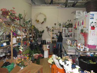 Photo 14: 7327 Roper Road in Edmonton: Zone 41 Retail for sale : MLS®# E4265643