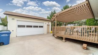 Photo 42: 1634 Marquis Avenue in Moose Jaw: VLA/Sunningdale Residential for sale : MLS®# SK859218