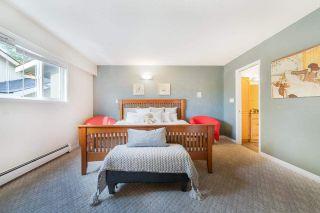Photo 16: 7280 SCHAEFER Avenue in Richmond: Broadmoor House for sale : MLS®# R2576135