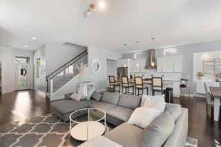Photo 3: 10468 Mcheachern Street in Maple Rdige: Albion House for sale (Maple Ridge)  : MLS®# R2581718
