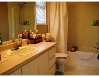 Photo 9: 8251 MCBURNEY Court in Richmond: Garden City House for sale : MLS®# V811774