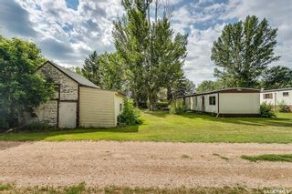 Photo 21: 319 1st Avenue in Bradwell: Residential for sale : MLS®# SK852421
