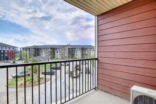 Photo 21: 317 18126 77 Street in Edmonton: Zone 28 Condo for sale : MLS®# E4266130
