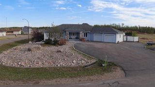 Photo 1: 5201 Red Fox Drive: Cold Lake House for sale : MLS®# E4244888