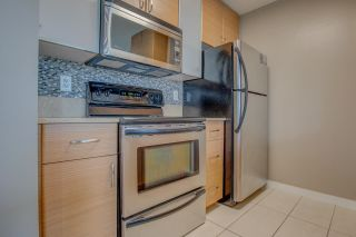 Photo 12: 904 928 HOMER Street in Vancouver: Yaletown Condo for sale (Vancouver West)  : MLS®# R2577725
