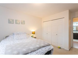 """Photo 13: 204 3035 CLEARBROOK Road in Abbotsford: Abbotsford West Condo for sale in """"Rosewood Gardens"""" : MLS®# R2515086"""