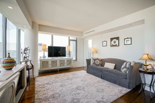 Photo 21: 2904 667 HOWE Street in Vancouver: Downtown VW Condo for sale (Vancouver West)  : MLS®# R2604130