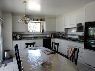Photo 17: 30072, 30076 284 Range Road: Rural Mountain View County Detached for sale : MLS®# A1013536