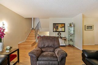 Photo 10: 14835 HOLLY PARK Lane in Surrey: Guildford Townhouse for sale (North Surrey)  : MLS®# R2211598