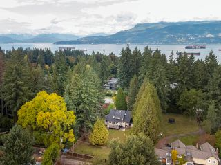 """Photo 11: 4736 W 4TH Avenue in Vancouver: Point Grey House for sale in """"Point Grey"""" (Vancouver West)  : MLS®# R2624856"""
