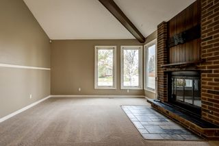 Photo 4: 4229 49 Street NW: Gibbons House for sale : MLS®# E4266372