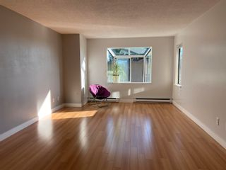 Photo 7: 304 8645 OSLER Street in Vancouver: Marpole Condo for sale (Vancouver West)  : MLS®# R2621163