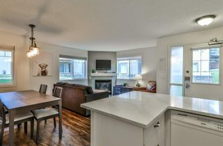 Photo 13: 419 1000 Harvie Heights Road: Harvie Heights Row/Townhouse for sale : MLS®# A1042779