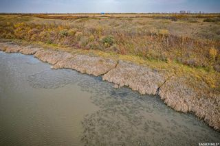 Photo 12: Beaver Creek Acreage Lot 2 in Dundurn: Lot/Land for sale (Dundurn Rm No. 314)  : MLS®# SK871816