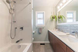 """Photo 21: 4615 PENDER Street in Burnaby: Capitol Hill BN House for sale in """"CAPITOL HILL"""" (Burnaby North)  : MLS®# R2532231"""