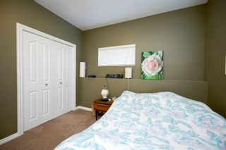 Photo 43: 323 Discovery Place SW in Calgary: Discovery Ridge Detached for sale : MLS®# A1141184