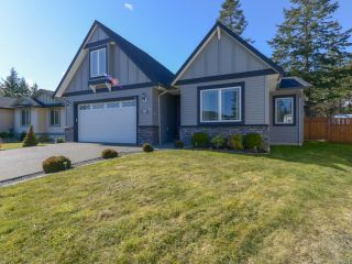 Photo 46: 309 FORESTER Avenue in COMOX: CV Comox (Town of) House for sale (Comox Valley)  : MLS®# 752431