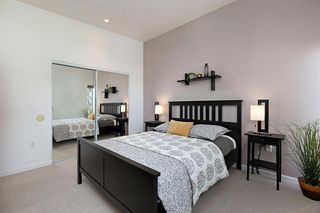 Photo 21: HILLCREST Townhouse for sale : 2 bedrooms : 4046 Centre St. #1 in San Diego