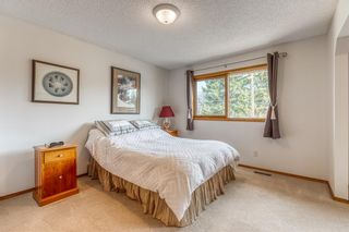 Photo 15: 628 24 Avenue NW in Calgary: Mount Pleasant Semi Detached for sale : MLS®# A1099883