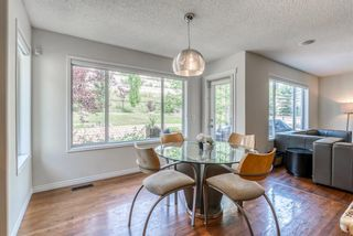 Photo 17: 7760 Springbank Way SW in Calgary: Springbank Hill Detached for sale : MLS®# A1132357