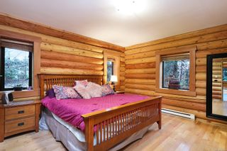 Photo 17: 2495 Brookswood Pl in : CV Courtenay West House for sale (Comox Valley)  : MLS®# 862328