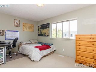 Photo 10: 55 4061 Larchwood Dr in VICTORIA: SE Lambrick Park Row/Townhouse for sale (Saanich East)  : MLS®# 759475