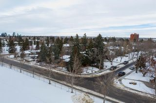 Photo 6: 540 48 Avenue SW in Calgary: Elboya Detached for sale : MLS®# A1059690