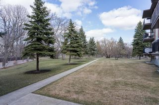 Photo 29: 301 679 St Anne's Road in Winnipeg: St Vital Condominium for sale (2E)  : MLS®# 202110259