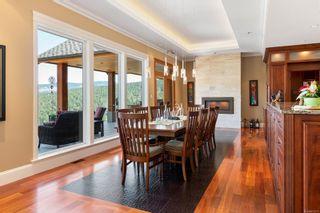 Photo 29: 6106 Genoa Bay Rd in : Du East Duncan House for sale (Duncan)  : MLS®# 873275