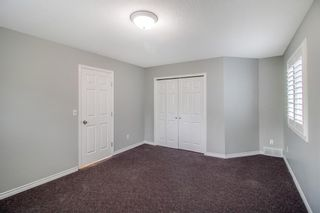 Photo 24: 39 Canoe Square SW: Airdrie Semi Detached for sale : MLS®# A1141255