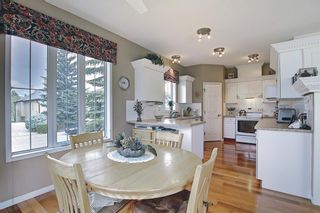 Photo 15: 39 Scimitar Landing NW in Calgary: Scenic Acres Semi Detached for sale : MLS®# A1122776