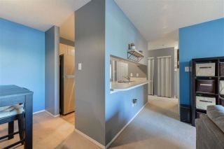 Photo 8: 118 12618 152 Avenue in Edmonton: Zone 27 Condo for sale : MLS®# E4243374