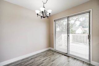 Photo 5: 14512 90 Avenue in Surrey: Bear Creek Green Timbers House for sale : MLS®# R2591638