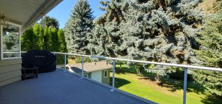 Photo 21: 3841 WOODLAND DRIVE in Trail: House for sale : MLS®# 2461195