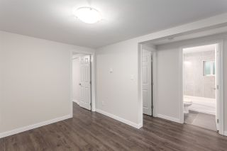 Photo 18: 2505 E GEORGIA STREET in Vancouver: Renfrew VE House for sale (Vancouver East)  : MLS®# R2176583