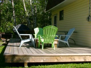 Photo 3: 35 HAMPTON Road in VICTBEACH: Manitoba Other Residential for sale : MLS®# 1115551
