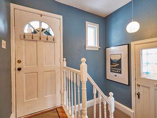 Photo 2: 8 Southridge Ave in Toronto: Danforth Village-East York Freehold for sale (Toronto E03)  : MLS®# E3683506