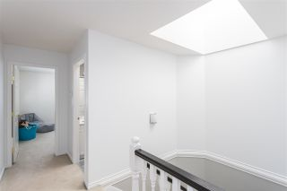 """Photo 28: 11 12038 62 Avenue in Surrey: Panorama Ridge Townhouse for sale in """"Pacific Gardens"""" : MLS®# R2568380"""