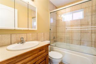 Photo 16: 4015 FRANCES Street in Burnaby: Willingdon Heights House for sale (Burnaby North)  : MLS®# R2495067