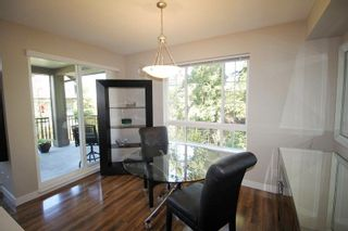 """Photo 5: 26 21867 50 Avenue in Langley: Murrayville Townhouse for sale in """"Winchester"""" : MLS®# R2260312"""