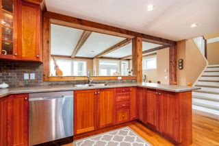 Photo 10: 1137 Nicholson St in : SE Lake Hill House for sale (Saanich East)  : MLS®# 884531