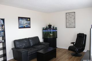Photo 2: 10208 Ross Crescent in North Battleford: Fairview Heights Residential for sale : MLS®# SK850035