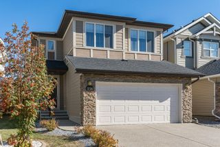 Main Photo: 156 Legacy Circle SE in Calgary: Legacy Detached for sale : MLS®# A1153523