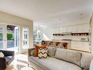 """Photo 14: 6002 CHANCELLOR Boulevard in Vancouver: University VW Townhouse for sale in """"Chancellor Row"""" (Vancouver West)  : MLS®# R2616933"""