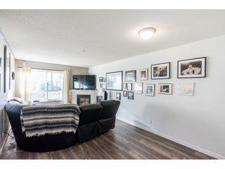 """Photo 16: 32 20890 57 Avenue in Langley: Langley City Townhouse for sale in """"Aspen Gables"""" : MLS®# R2541787"""